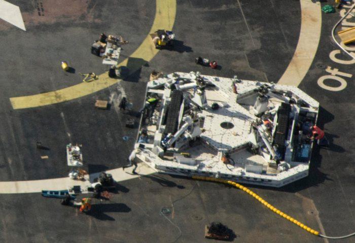 Falcon 9 (Starlink v1.0 L16) - CCSFS - 20.1.2021 - Page 2 ASDS_roomba_detail-700x479